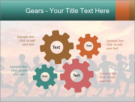 0000093562 Темы слайдов Google - Слайд 47