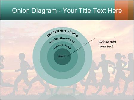 0000093562 Темы слайдов Google - Слайд 61
