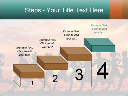 0000093562 Темы слайдов Google - Слайд 64