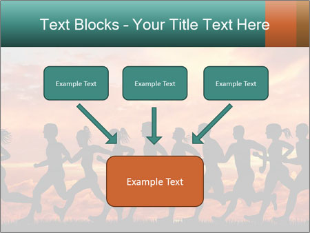 0000093562 Темы слайдов Google - Слайд 70