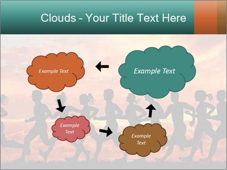 0000093562 Темы слайдов Google - Слайд 72