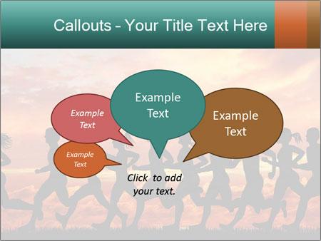 0000093562 Темы слайдов Google - Слайд 73