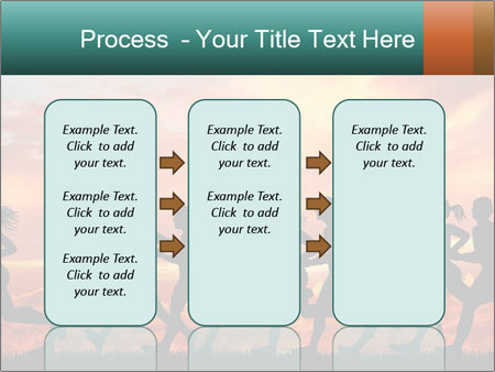 0000093562 Темы слайдов Google - Слайд 86