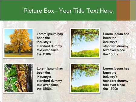 0000093572 Google Slides Theme - Slide 14