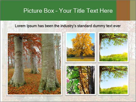 0000093572 Google Slides Theme - Slide 19