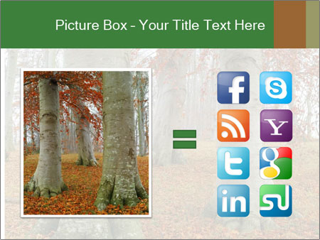 0000093572 Google Slides Theme - Slide 21