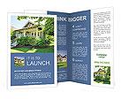 0000093573 Brochure Template