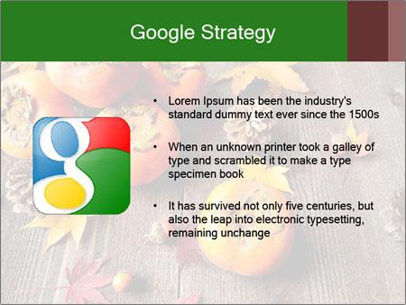 0000093574 Темы слайдов Google - Слайд 10
