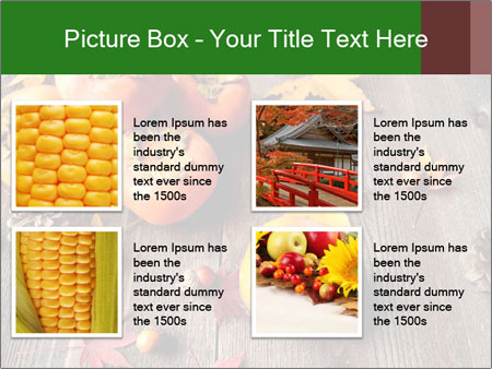 0000093574 Темы слайдов Google - Слайд 14