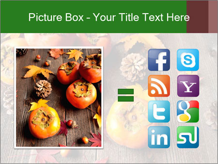 0000093574 Темы слайдов Google - Слайд 21