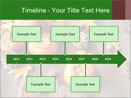 0000093574 Темы слайдов Google - Слайд 28
