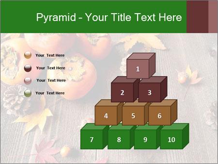 0000093574 Темы слайдов Google - Слайд 31