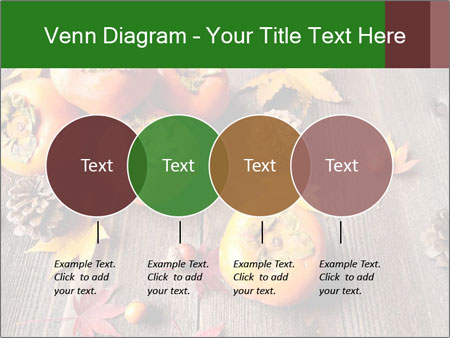 0000093574 Темы слайдов Google - Слайд 32