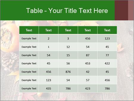 0000093574 Темы слайдов Google - Слайд 55