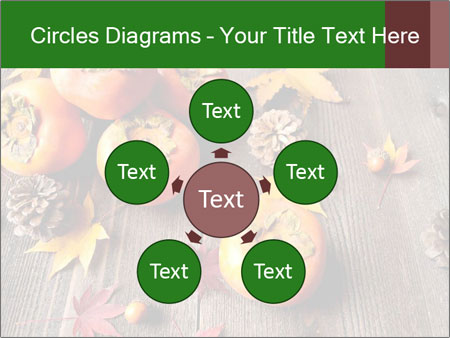 0000093574 Темы слайдов Google - Слайд 78