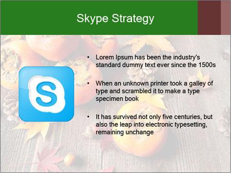 0000093574 Темы слайдов Google - Слайд 8