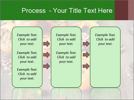 0000093574 Темы слайдов Google - Слайд 86