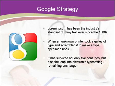 0000093578 Google Slides Thème - Diapositives 10