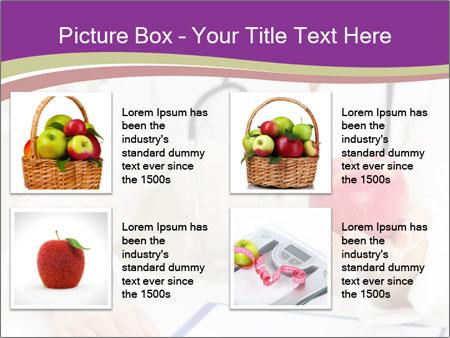 0000093578 Google Slides Thème - Diapositives 14