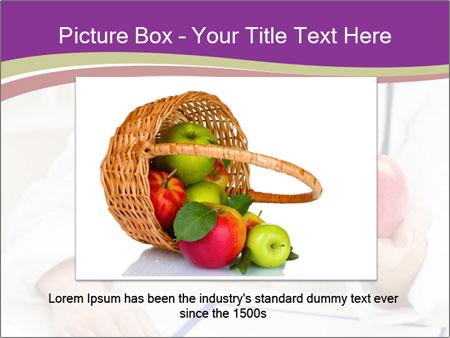 0000093578 Google Slides Thème - Diapositives 15