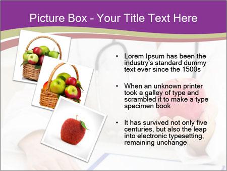 0000093578 Google Slides Theme - Slide 17