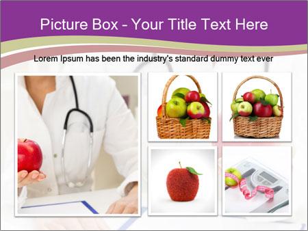 0000093578 Google Slides Theme - Slide 19