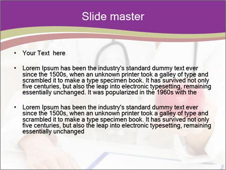 0000093578 Google Slides Theme - Slide 2