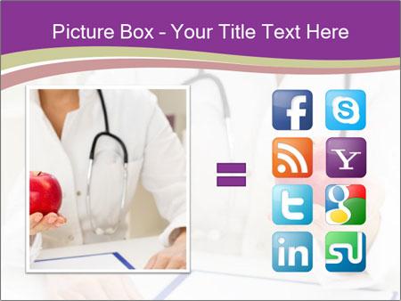 0000093578 Google Slides Theme - Slide 21