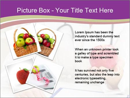 0000093578 Google Slides Theme - Slide 23