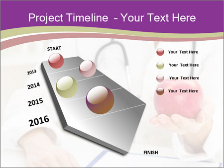 0000093578 Google Slides Thème - Diapositives 26