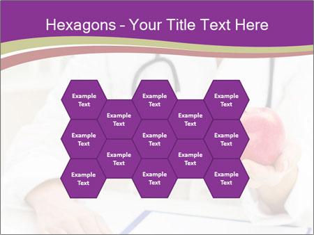 0000093578 Google Slides Thème - Diapositives 44
