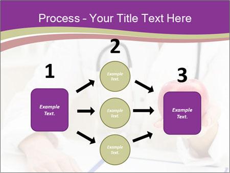 0000093578 Google Slides Theme - Slide 92