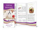 0000093578 Brochure Templates