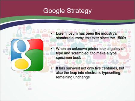 0000093580 Google Slides Thème - Diapositives 10