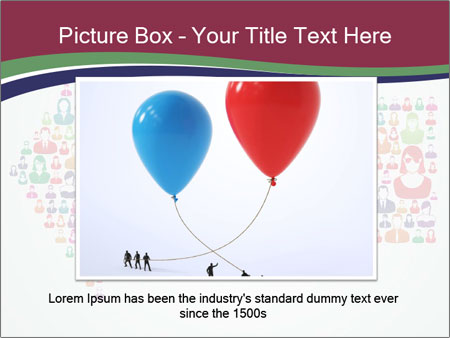 0000093580 Google Slides Thème - Diapositives 15