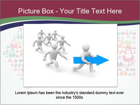 0000093580 Google Slides Thème - Diapositives 16