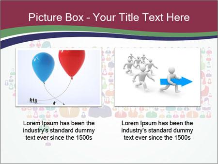 0000093580 Google Slides Thème - Diapositives 18
