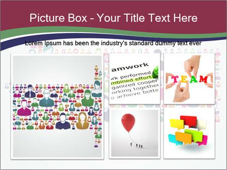 0000093580 Google Slides Thème - Diapositives 19