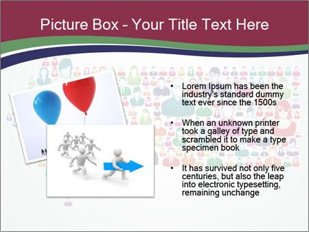 0000093580 Google Slides Thème - Diapositives 20