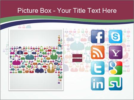 0000093580 Google Slides Thème - Diapositives 21