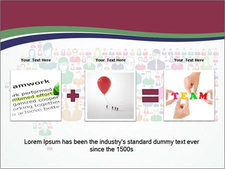 0000093580 Google Slides Thème - Diapositives 22
