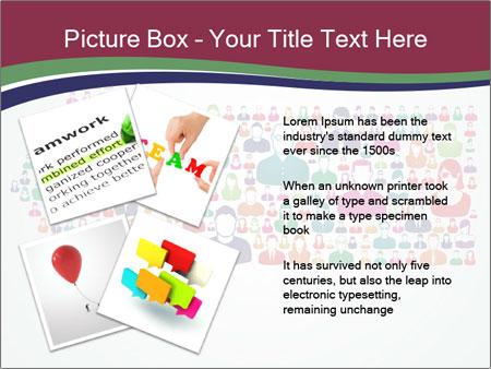 0000093580 Google Slides Thème - Diapositives 23