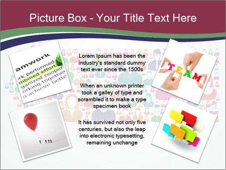 0000093580 Google Slides Thème - Diapositives 24