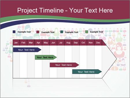 0000093580 Google Slides Thème - Diapositives 25