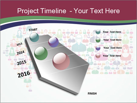 0000093580 Google Slides Thème - Diapositives 26