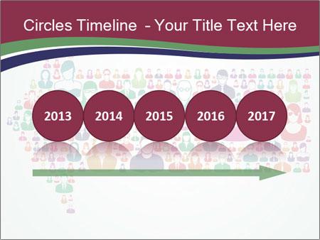 0000093580 Google Slides Thème - Diapositives 29