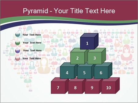 0000093580 Google Slides Thème - Diapositives 31