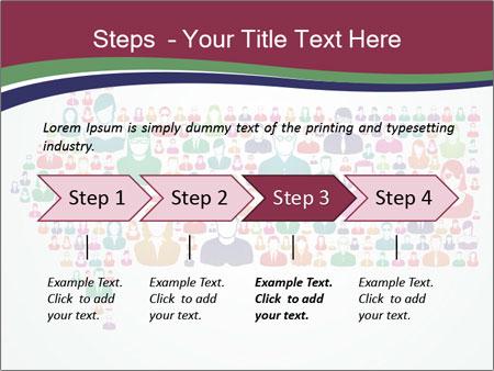 0000093580 Google Slides Thème - Diapositives 4