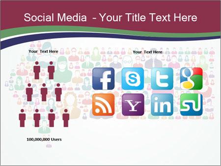 0000093580 Google Slides Thème - Diapositives 5