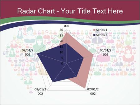 0000093580 Google Slides Thème - Diapositives 51